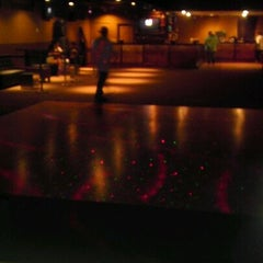 Photo taken at Club 299 by Deejay M. on 8/13/2011