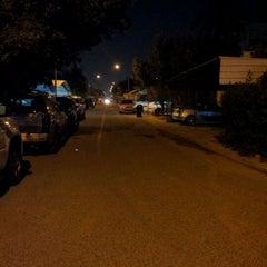 Photo taken at كيفان ق ٤ شارع منى by Notty O. on 1/28/2012