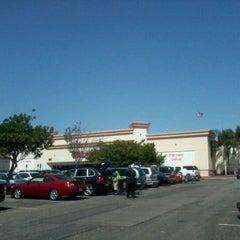 Photo taken at Walmart Supercenter by Kassandra N. on 9/2/2011