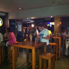 Photo taken at Varadero by Yago L. on 7/27/2011
