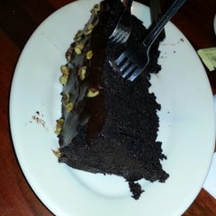 Photo taken at Claim Jumper by Gene H. on 8/19/2012