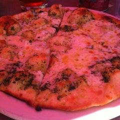 Photo taken at Proto's Pizzeria by Katie B. on 5/28/2012
