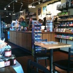 Photo taken at Coffee By Design by Trekkin56 on 12/16/2011