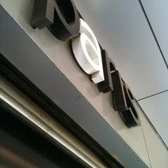 Photo taken at Paris by Nano A. on 2/28/2012