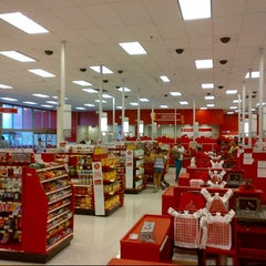 Photo taken at Target by DJ Knowledge on 8/27/2012