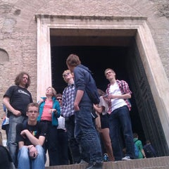 Photo taken at Curia by Jurgen v. on 4/24/2012