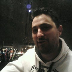 Photo taken at The Grand Hall by john KL on 3/2/2012