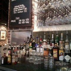 Photo taken at Posto Pubblico by Daria O. on 4/29/2012