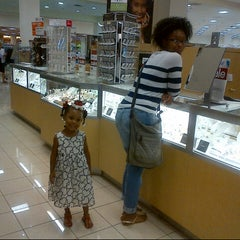 Photo taken at Colonial Brookwood Village Mall by Ack T. on 8/5/2012