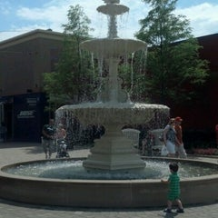 Photo taken at The Mall at Partridge Creek by Sean F. on 6/24/2012