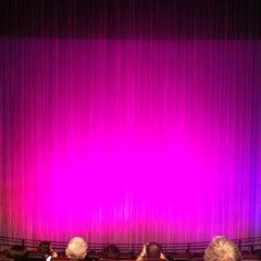 Photo taken at South Bank Cineplex by Janelle L. on 6/10/2012
