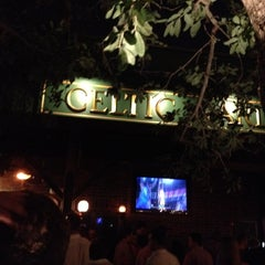 Photo taken at Celtic Gardens by Dorothy L. on 5/20/2012