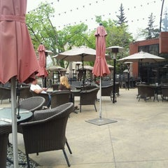 Photo taken at Earls by Larry H. on 5/21/2012