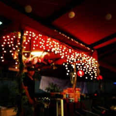 Photo taken at Switchblade™ Kuala Lumpur by Keat L. on 10/9/2012