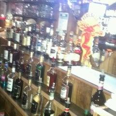 Photo taken at Davies Locker by Shane B. on 9/28/2012