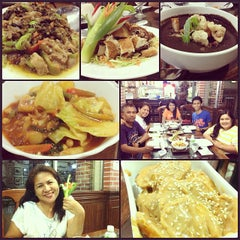 Photo taken at Republic of Cavite by Lovely Carissa May on 11/2/2013