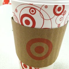 Photo taken at Super Target by 😎 Kimberly Jo S. on 9/26/2012