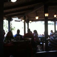 Photo taken at El Ventolero by Kathya on 12/30/2012