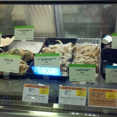 Photo taken at Publix by Don K. on 7/25/2013