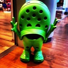 Photo taken at Domina Shopping by Demian💠G💠Kalinin on 11/1/2012