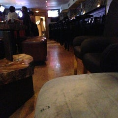 Photo taken at Stone Creek Bar and Lounge by David K. on 3/1/2013