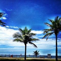 Photo taken at Posto 4 by Fabio M. on 12/12/2012