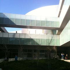 Photo taken at Palomar College MD Building by Dylan on 2/4/2013