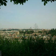 Photo taken at 高雄市熱帶植物園 by 郎謀 烏. on 10/5/2012