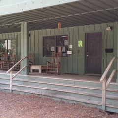 Photo taken at Camp wildwood by Heather C. on 10/31/2013
