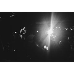 Photo taken at Al's On Seventh by Jordan M. on 3/23/2014