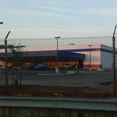 Photo taken at Restaurant Depot by thepigjedi on 7/18/2014