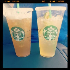 Photo taken at Starbucks by Larry B. on 3/2/2013