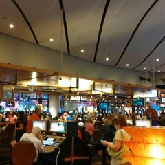 Photo taken at FireKeepers Casino & Hotel by Tonia C. on 5/16/2015