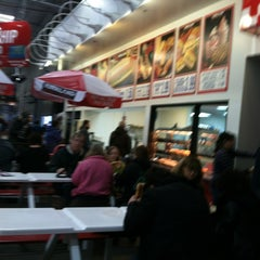 Photo taken at Costco Wholesale by Bill on 2/10/2013