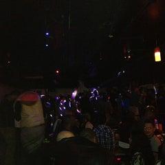 Photo taken at Encore by Sheldon L. on 11/9/2013