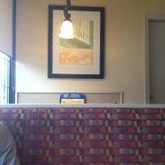 Photo taken at IHOP by Anastasia on 5/29/2013