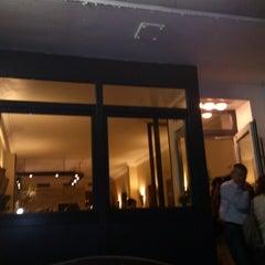 Photo taken at Ristorante da Somma by Giovanni R. on 10/19/2012