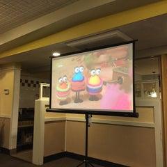 Photo taken at IHOP by Ken on 10/24/2015