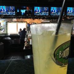 Photo taken at City Limits Sports Bar by Erik H. on 12/13/2015