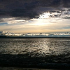 Photo taken at Edmonds Ferry Terminal by J.P. S. on 6/28/2013