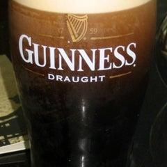 Photo taken at Seamus McCaffrey's Irish Pub & Restaurant by Highern C. on 3/2/2013
