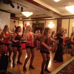 Photo taken at Mount Murray Hotel and Country Club by John A. on 9/15/2012
