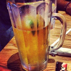 Photo taken at Chili's Grill & Bar by Alberto C. on 3/31/2013