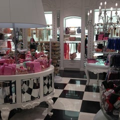 Photo taken at Forever 21 by Loyola on 12/9/2012