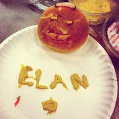 Photo taken at J.Crew Factory by Elan R. on 11/24/2012