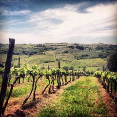 Photo taken at Tuscany Le Torri Vacation by Gianni B. on 5/4/2015