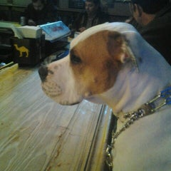 Photo taken at Connor's Pub by Holli S. on 1/22/2013