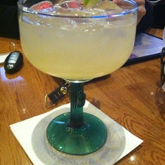 Photo taken at Ice House Grille by Kate S. on 3/1/2013