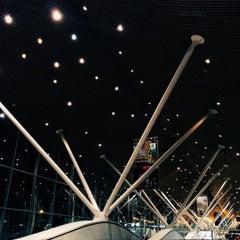Photo taken at Gate A8 by shauqinorizan on 7/4/2015