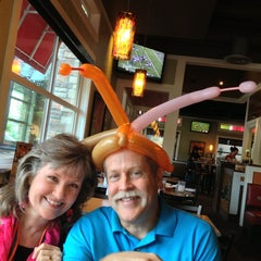 Photo taken at Chili's Grill & Bar by Jackson R. on 8/15/2013